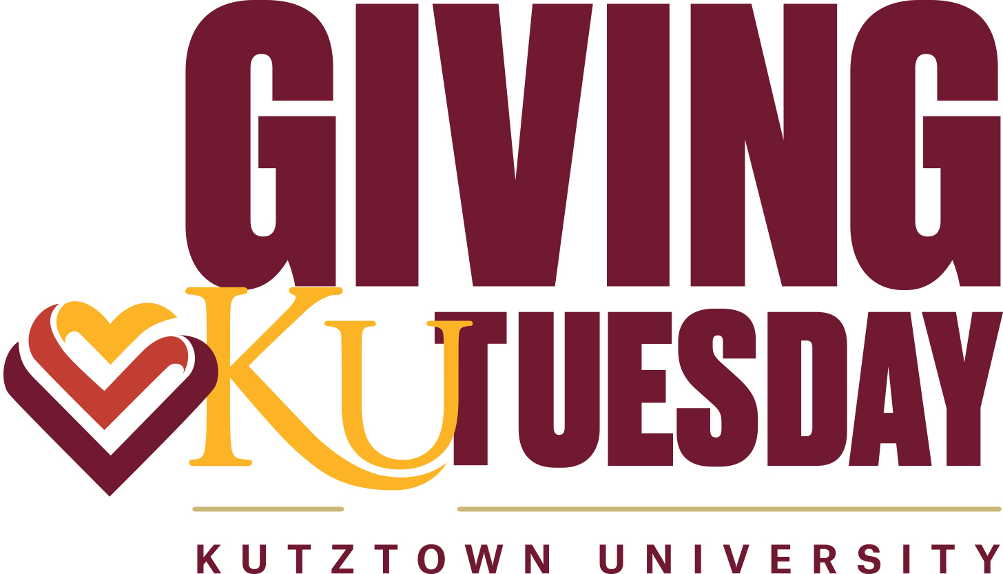 GivingTuesday_Logo_v3