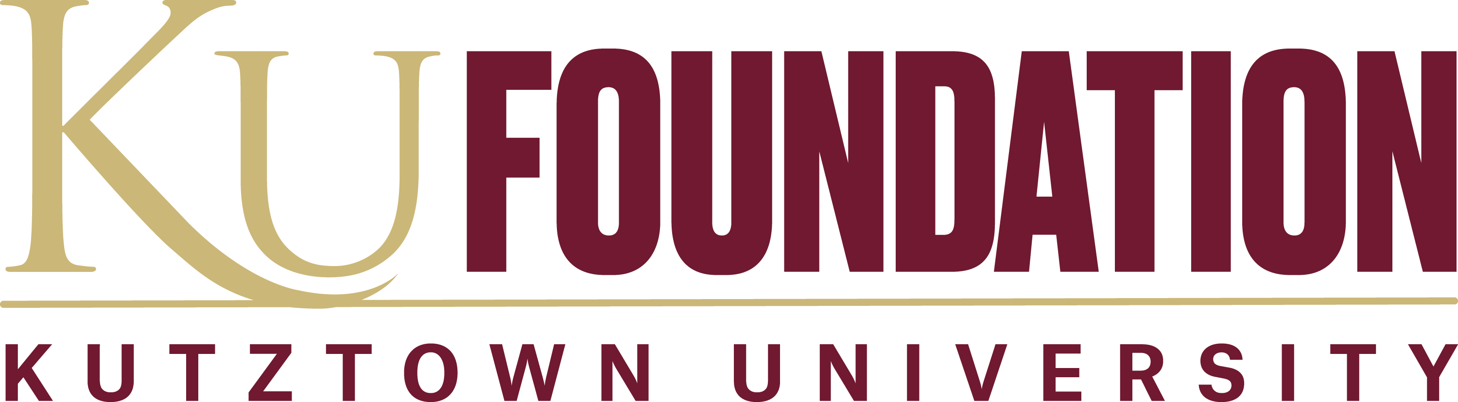 Kutztown Foundation and Alumni Relations