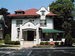 Wiesenberg Center
