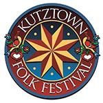 Kutztown Folk Festival 2015