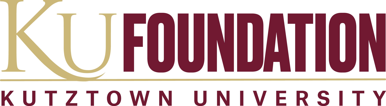 KUF Logo 2019