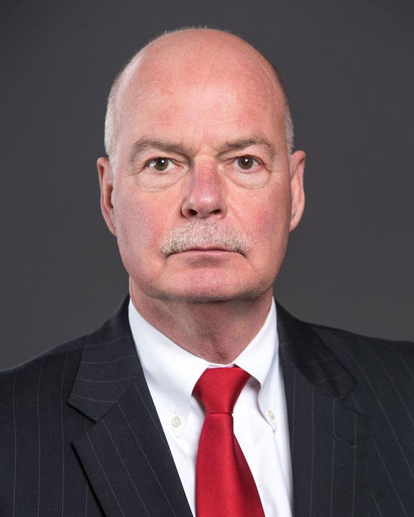 Jim Ludlow