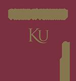 2018 Kutztown University Class Gift
