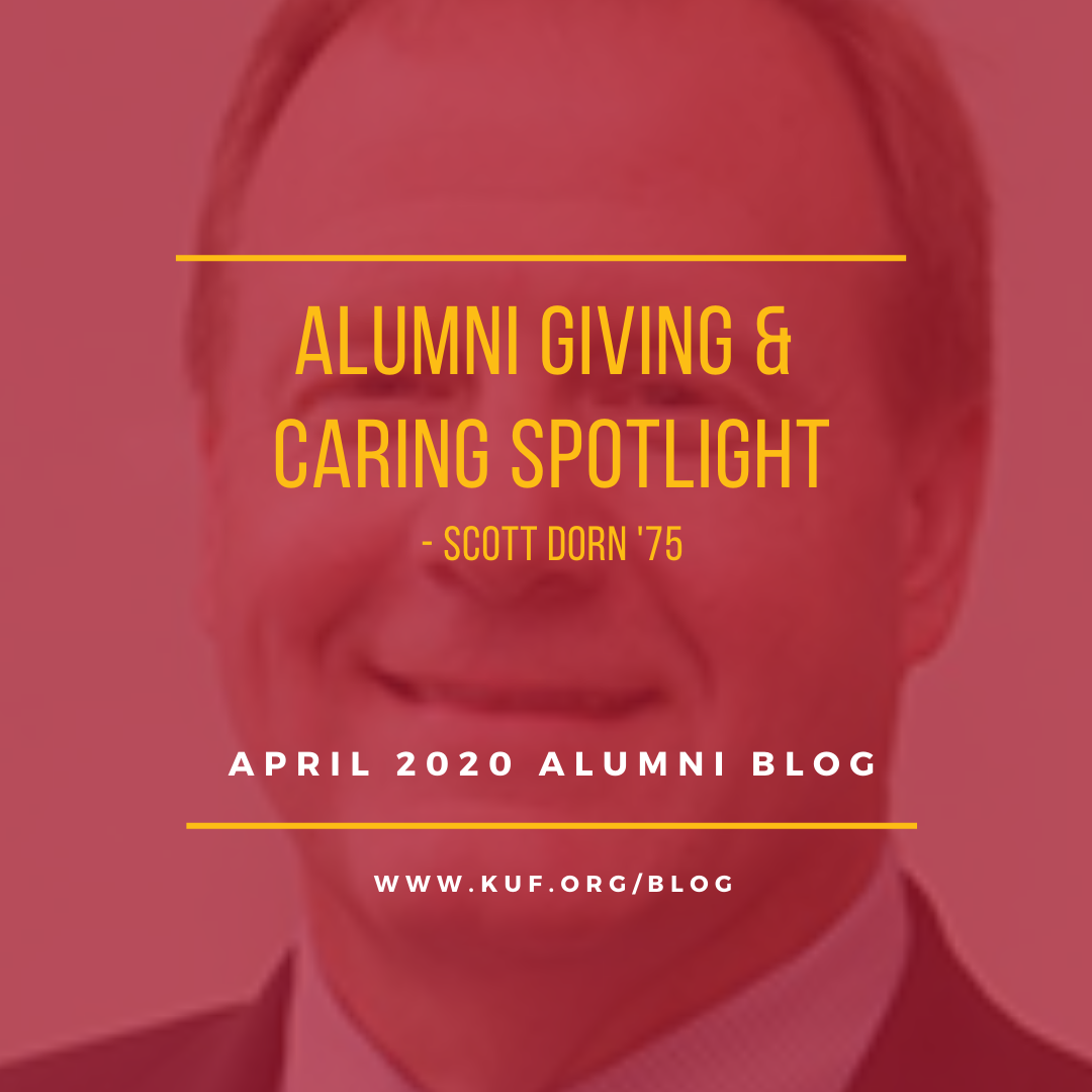alumni blog title card april 2020