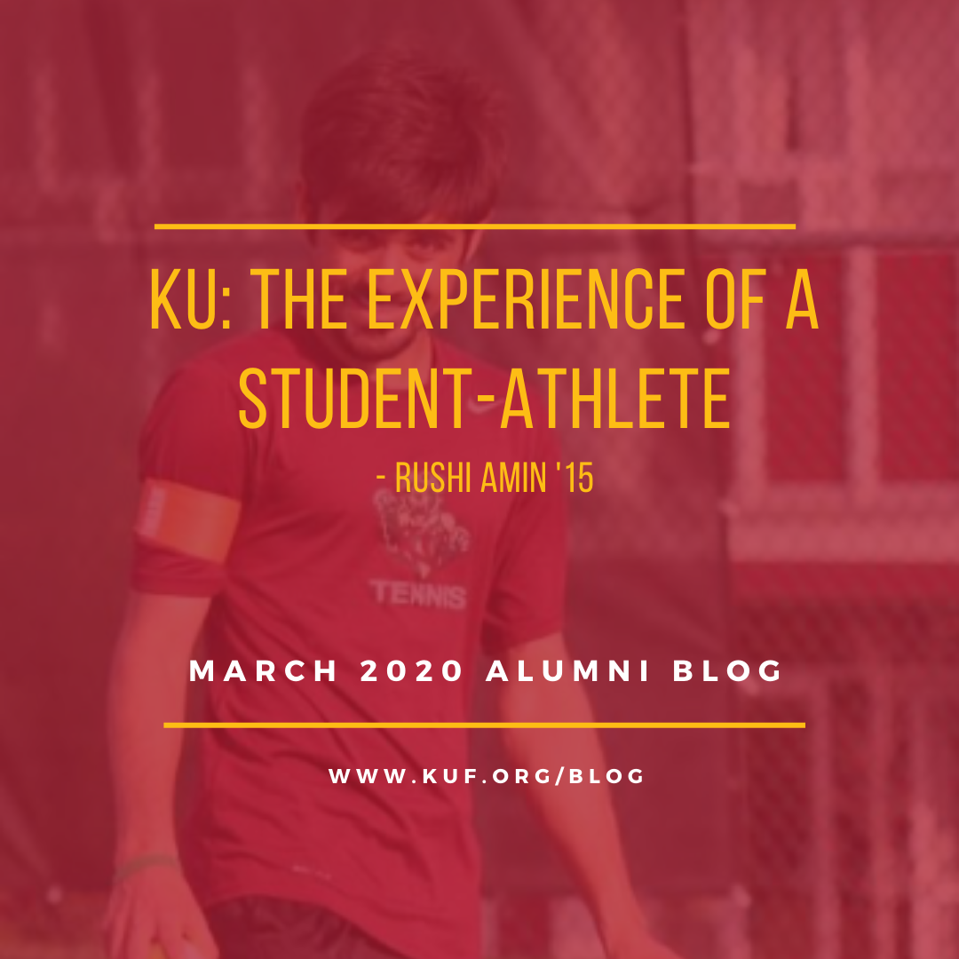 alumni blog title card march 2020