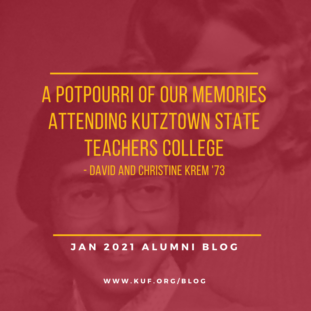 alumni blog title card jan 2021