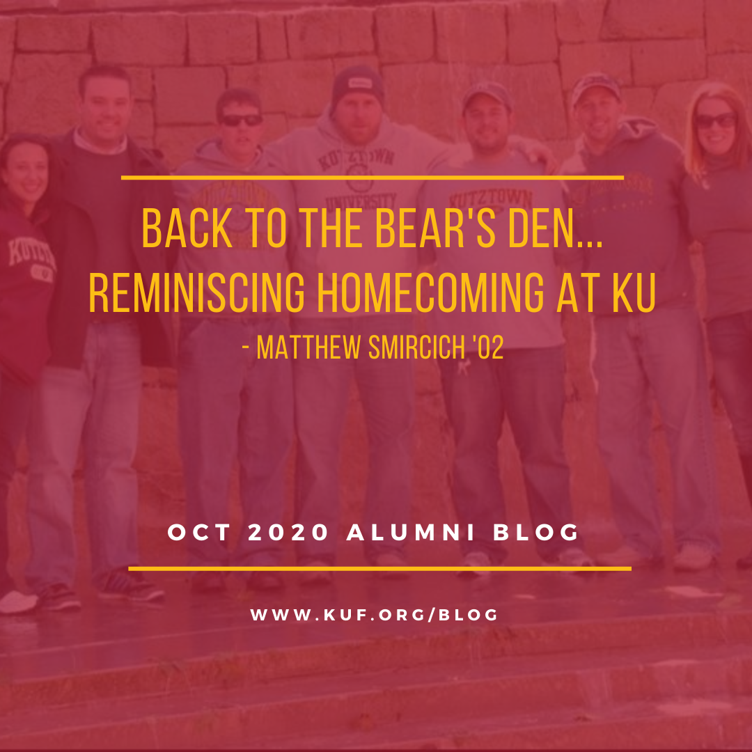 alumni blog title card oct 2020