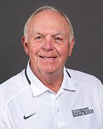 Ron Steigerwalt '65