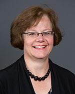 Sharon Landis '87