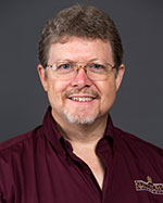 Stephen M. Canfield '83