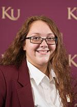 Katelyn Lenhart
