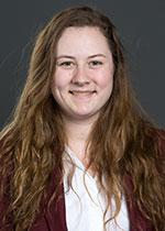 Sara Wingert '18