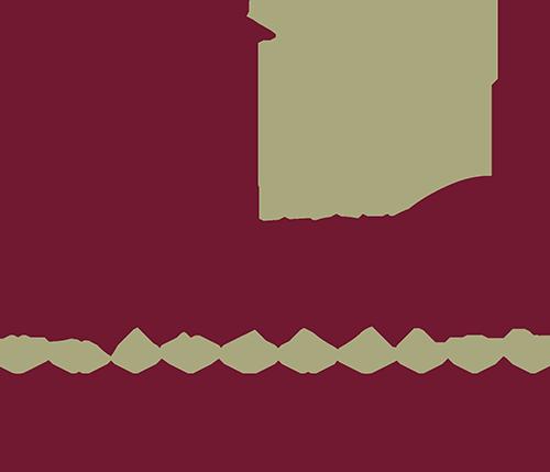 Arts Society Logo