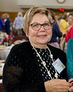 Jane Joyce '65