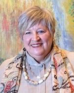 Dr. Marilyn Stewart
