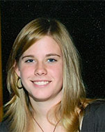 Brooke Ann Coco '13