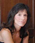 Maria Asteriadou, Associate Professor, Kutztown University