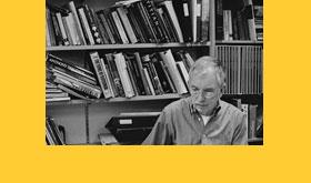 Dr. Morris K. Perinchief, Emeritus