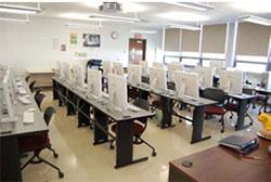 KU Smart Classroom