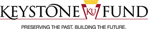Kutztown University Keystone Fund