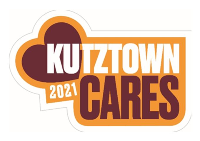 ICON Kutztown Cares 2021