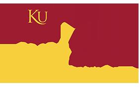 2016 KU Class Gift Initiative