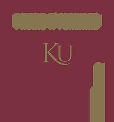 2018 Class Gift Logo