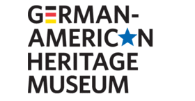 German-American Heritage Museum