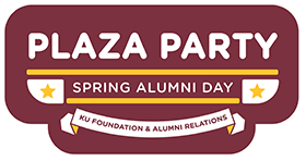 2018 Spring Alumni Plaza Party