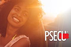 PSECU Auto