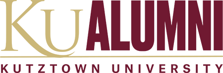 KU Alumni Kutztown University
